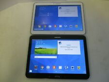 2- Samsung  Galaxy Tab 4 SM-T530NU   16 GB Tablets Only