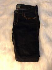 d7bfcc0cbd237 Ted Baker Paris Skinny Zip Leg Jeans Size 30