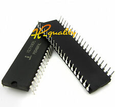 ICL7109CPL IC ADC 3STATE BI OUT 12BIT DIP40 NEW
