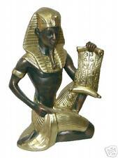 Egyptien *