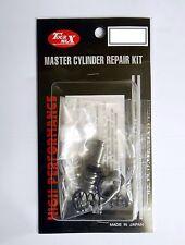Suzuki RM250 1989-95  front brake master cylinder seal repair kit 90 91 92 93 94