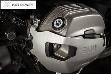 tappo rabbocco olio moto carter  BMW R1200GS antifurto con chiusura di sicurezza