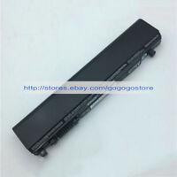 A+OEM Battery For Toshiba Tecra R700 R840 R940 PABAS251 PABAS256 PT311E-02Y03GIT