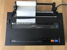 OKI Data ML3321 Matrixdrucker Nadeldrucker