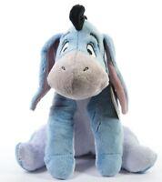 "Disney New 14"" Eyeor Winnie The Pooh Eyeor Plush Dolls Toys Stuffed Animals 35cm"