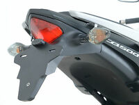 R&G Racing Tail Tidy to fit Honda CBR500R / CBR500F / CB500X 2013-2015