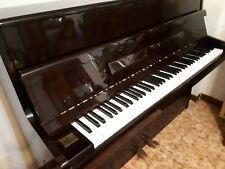 PIANO DE PARED SAMICK S-108S HID00025 -