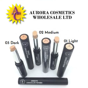 AC Professional Disguys Concealer Stick For Men