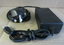 Adaptador de CA HP 100V-240V 50-60 Hz 32 V 940 mA 16 V 625 mA-P/N 0957-2084