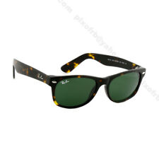 91cc39c96 Ray-Ban RB2132 Wayfarer 6052 Black Sunglass Frames See Description