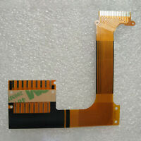 Car Audio CD Player Panel Flex Cable for Pioneer DEH-8450 DEH-P6050UB