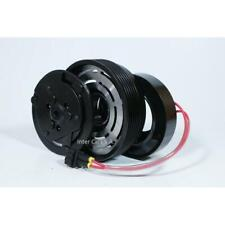 A/C COMPRESSOR PULLEY CLUTCH  THERMOTEC KTT040097