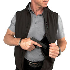Tactical Lightweight Concealment Vest 4060