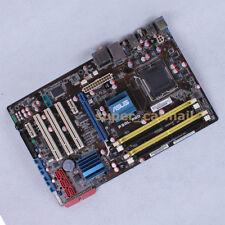 ASUS P5QL PRO LGA 775/Socket T Intel P43 Motherboard ATX DDR2