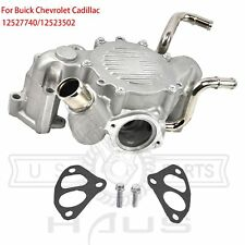 Fits 1994-1996 Buick Roadmaster Water Pump Gates 56972VN 1995 5.7L V8 GAS