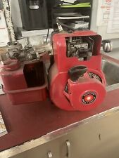 briggs & Stratton 3 hp cutaway engine for education and instructional use