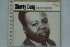 Shorty Long - Essential Collection CD Album