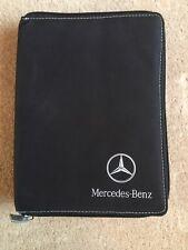 Mercedes-Benz Clase B (2005 - 2008) Manual De Usuario-Guía del usuario-me Manual (360)