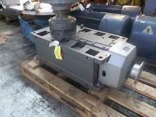 David Brown Radicon G1730rt Gearbox Input 200hp Ratio 15830 1