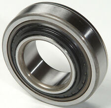 National Bearings 511002 Rear Wheel Bearing