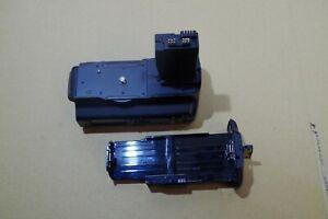 Meike MK-550DL LCD Battery Grip for Canon 550D, 600D,650D,700D