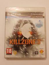 Sony Killzone 3 (9147787)