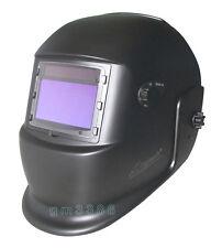 Optech S777b masque cagoule casque de soudure automatique SMAW, MIG, TIG, MAG...