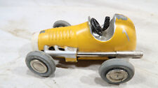 Schuco Micro Racer Model 1042 Key Wind Up
