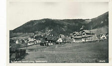 AK aus Spital am Semmering, Steiermark   30/1/16