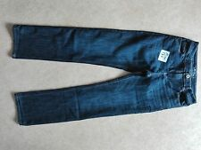 jeans MIM taille 36