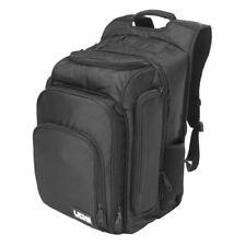 UDG - U9101BL/OR - Ultimate DIGI Backpack Black/Orange Inside