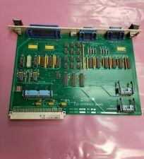 Autocon  l/O Interface Board 415-0607-902 /415-0607-002