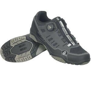 Scott Sports Crus-R Boa Lady's Cycling Shoe