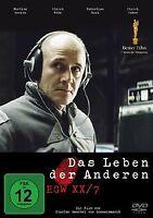 Das Leben der Anderen von Florian Henckel von Donnersmarck | DVD | Zustand gut
