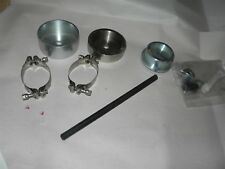 GM KENT-MOORE J-45725 BUSHING INSTALLER AND REPLACER AUTOMOTIVE SERVICING TOOLS