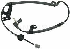 Standard Motor Products ALS634 Frt Wheel ABS Sensor