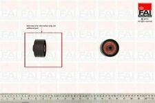 FAI T9534 DEFLECTION/GUIDE PULLEY TIMING BELT