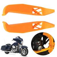 Verkleidung Obere-Halterung Motorrad-Halter für Harley Touring FLHX 1996-2013