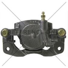 Disc Brake Caliper Front Right Centric 141.47021 fits 89-90 Subaru Justy