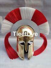Collectibles Medieval Roman Spartan Helmet Corina Helmet Armor Larp Helmet