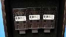 (1 PC) HFBR-5205 HEWLETT PACKARD HFBR-5205 Multimode Fiber optic Transceiver