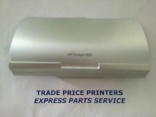 C8150-67025 HP 460 Mobile Printer Output Door