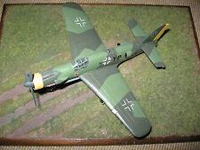 Dornier Do P.232.02         1/72 Bird Models Resinconversion / Umbausatz