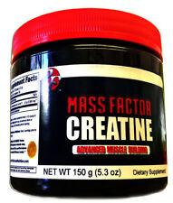 Bodybuilding Creatine Supplements