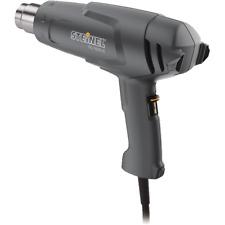 Steinel 110023455 HL 1620 S Dual Temperature Heat Gun