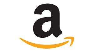 1,10€ Amazon Gutschein Gutscheincode Code Voucher Einkaufsgutschein Coupon NEU