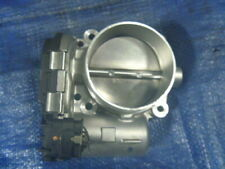 New Takeoff 11-20 Chrysler 200 300 Jeep Wrangler Dodge Durango Throttle Body OEM