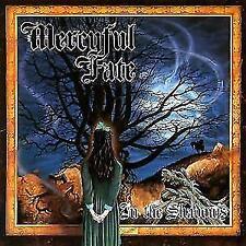 In the Shadows von Mercyful Fate (1996)