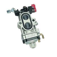 Carburettor, Kawasaki TJ45E, KBH45A, KBL45A, KBH45B, KBL45B Trimmer Carb, CA002