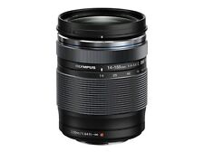 Olympus M.Zuiko 14-150mm f/4.0-5.6 II ED Lens For Four Thirds